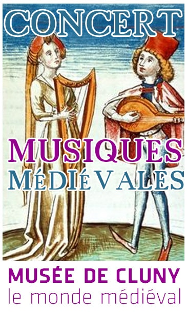 evenement_concert_musiques_medievales_polyphonique_musee_cluny_moyen-age