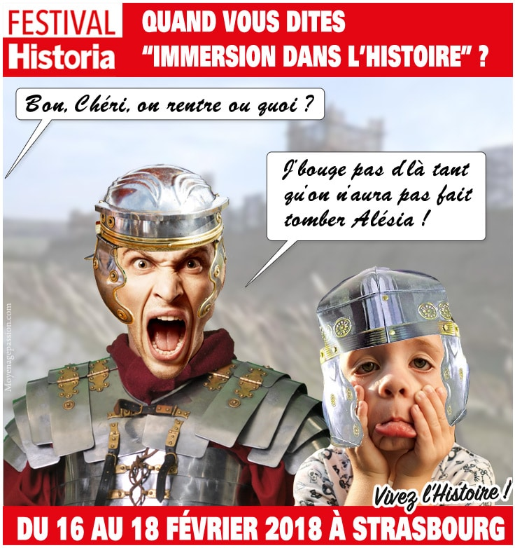 evenement_festival_historia_passion_immersion_histoire_strasbourg