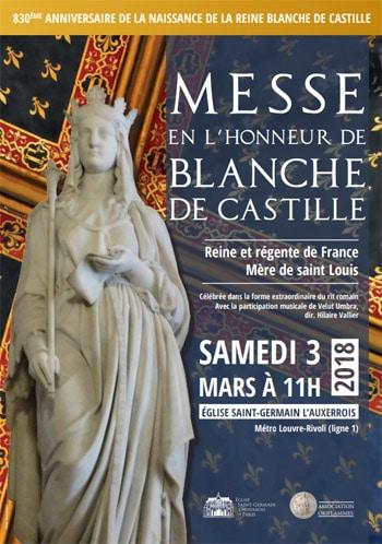 evenement_moyen-age_chretien_musiques_liturgiques_medieval_blanche_de_castille