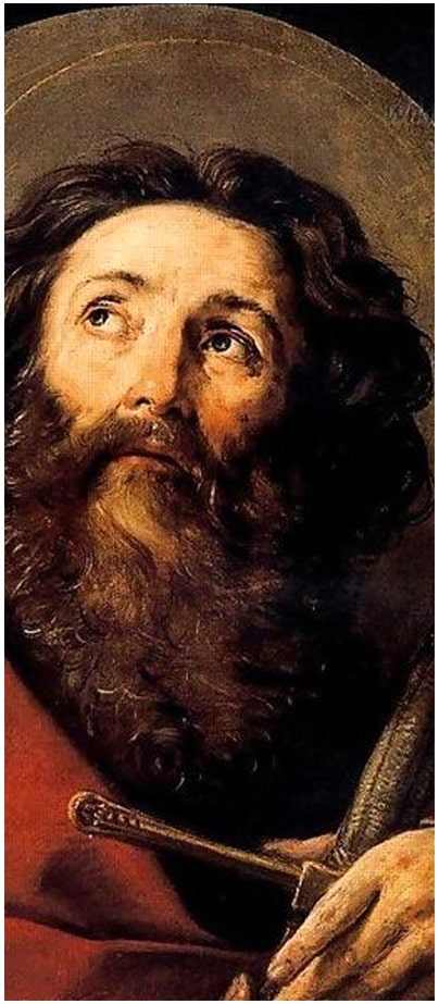 fabliau_litterature_medieval_vilain_paradis_saint_paul_moyen-age