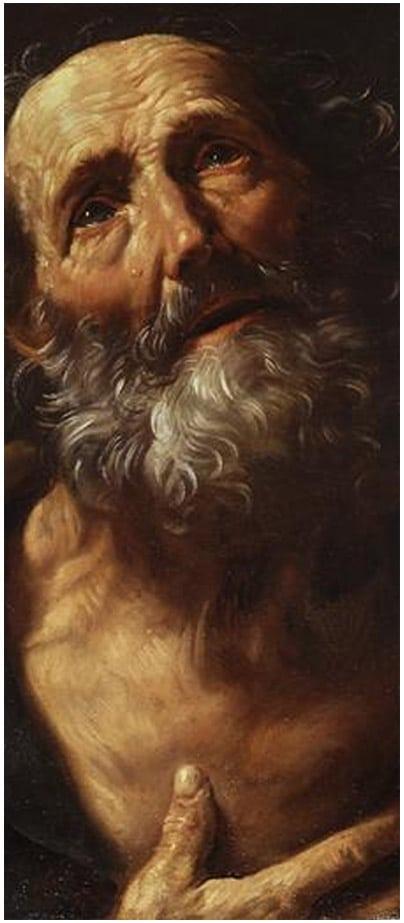 fabliau_litterature_medieval_vilain_paradis_saint_pierre_moyen-age
