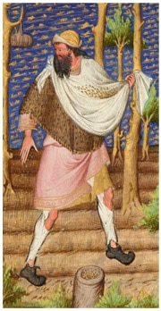 fabliau_vilain_litterature_medievale_moyen-age