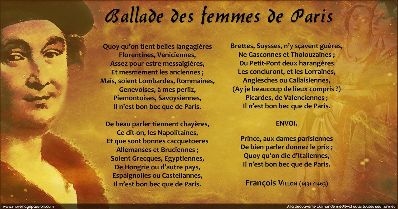 francois_villon_ballade_femmes_de_paris_poesie_medievale_moyen-age_tardif