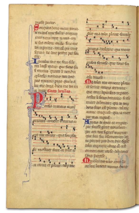 musique_chanson_medievale_gace_brule_amour_courtois_manuscrit_ancien_chansonnier_archambault_moyen_age