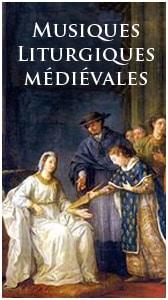 musiques_liturgiques_medievales_blanche_de_castille_moyen-age_chretien