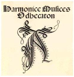 musiques_medievales_polyphoniques_moyen-age_tardif_ecole_franco_flamande_Ottaviano-Petrucci_Harmonice_Musices_Odhecaton