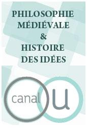 philosophie_medievale_histoire_des_idees_canal_U_video_conferences_moyen-age