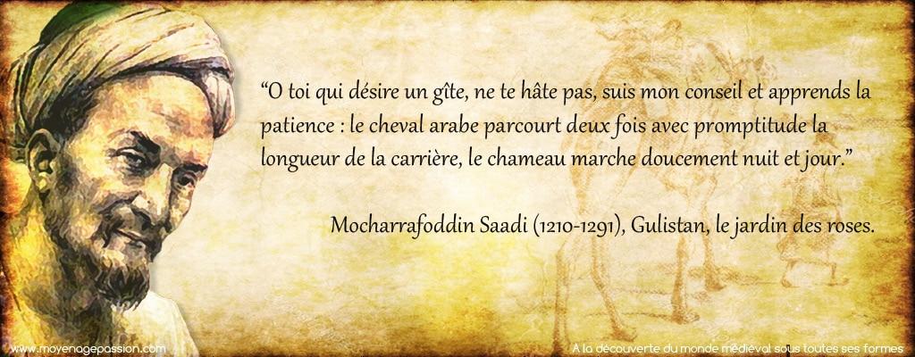 saadi_gulistan_jardin_roses_citation_medievale_conte_sagesse_persane_moyen-age_central_patience