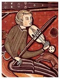 troubadour_medieval_trovatore_musique_chanson_poesie_inspiration_moyen-age_medieval