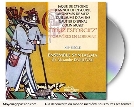 trouveres_colin_muset_en_may_renouvel_poesie_musique_medievale_ensemble_syntagma_moyen-age_XIIIe_siecle