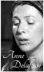 Anne_delafosse_quentin_musique_medievale_soprano_ensemble_jardins_de_courtoisie