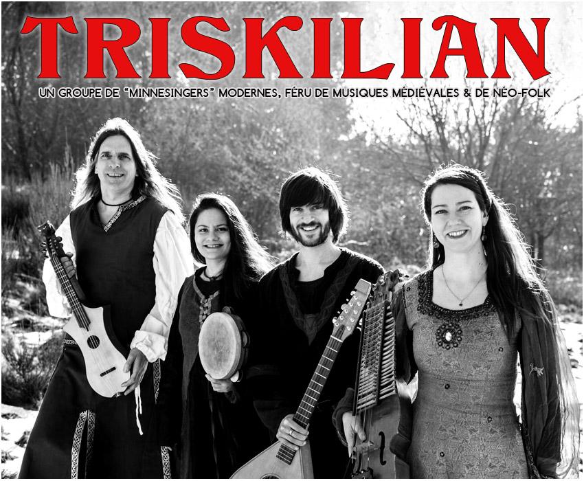 Triskilian_neo-folk_medieval_musiques_inspiration_moyen-age