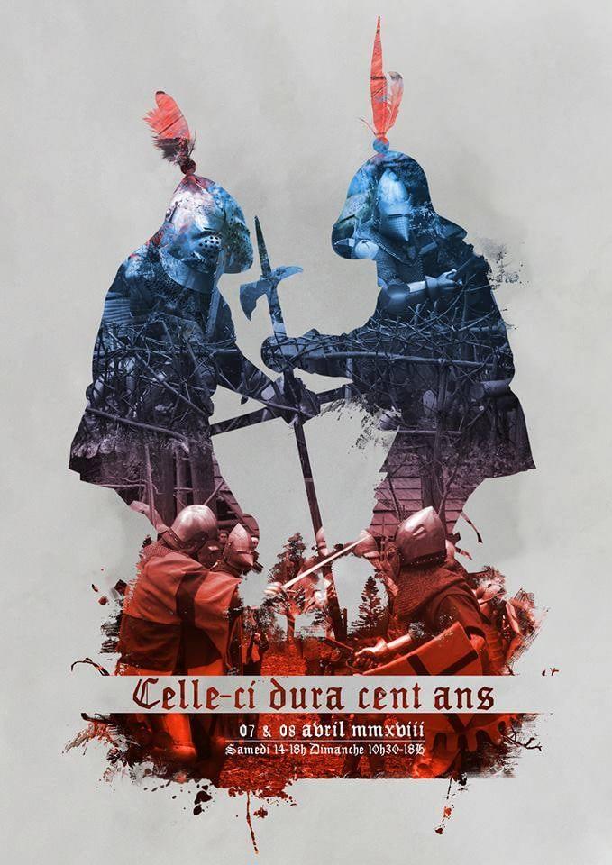 agenda_fetes_evenement_medieval_rassemblement_medieviste_compagnies_troupes_reconstituteurs_moyen-age_central_parc_carisiolas