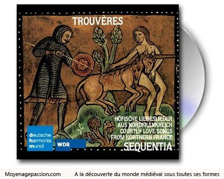 album_sequential_trouveres_musique_chanson_medievale_amour_courtois_moyen-age_central