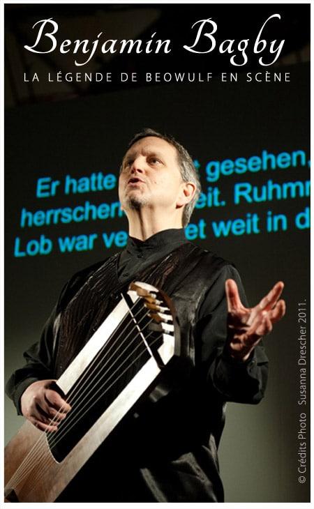 benjamin_bagby_beowulf_legende_musique_passion_medievale_ethnomusicologie_moyen-age