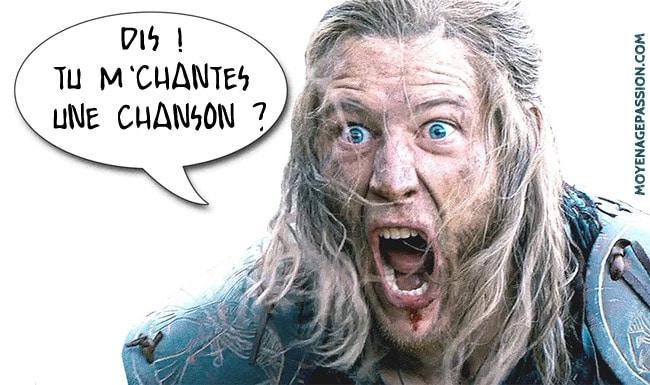 chanson_medievale_viking_humour_ballade_norvegienne_saga_charlemagne_scandinavie_moyen-age_central