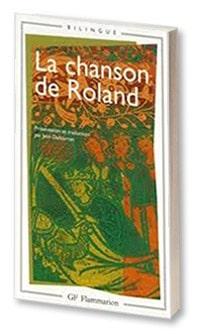 chanson_roland_jean_dufournet_livre_litterature_medievale_moyen-age_central
