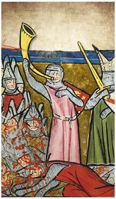 chant_roland_roncevaux_litterature_chanson_medievale_moyen-age_central