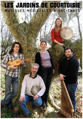 ensemble_medieval_poesie_chanson_musiques_anciennes_les_jardins_de_courtoisie