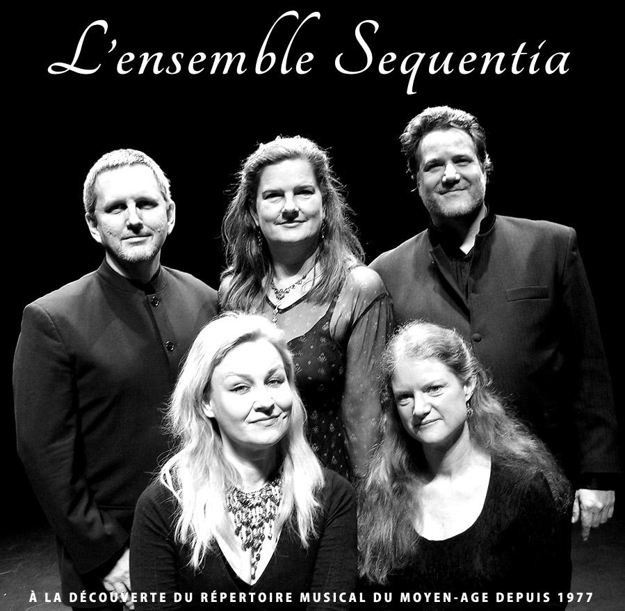 ensemble_sequentia_musiques_anciennes_chansons_medievales_moyen-age
