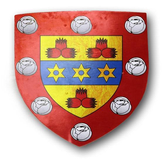 heraldique_blason_armoirie_montmagny_val_oise