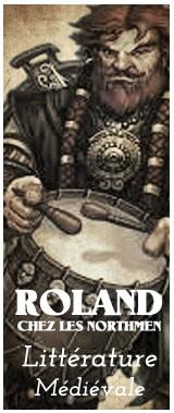 moyen-age_musique_litterature_medievale_vikings_scandinavie_auteurs_medievaux_charlemagne_roland