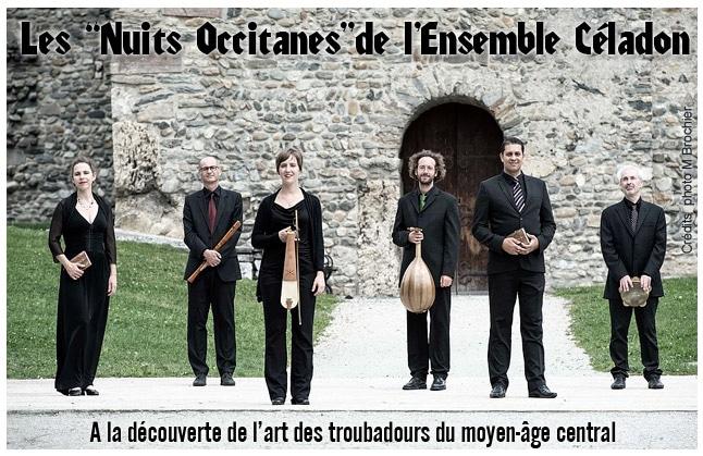 musique_anciennes_chanson_medievale_ensemble_celadon_troubadours_oc_occitan_album_moyen-age_central