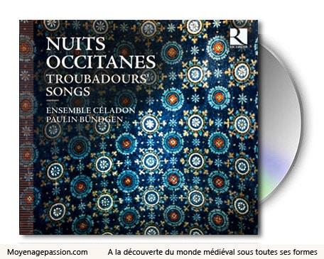 musique_chanson_poesie_medievale_ensemble_celadon_album_troubadours_occitans_marcabru_sirvantes_moyen-age
