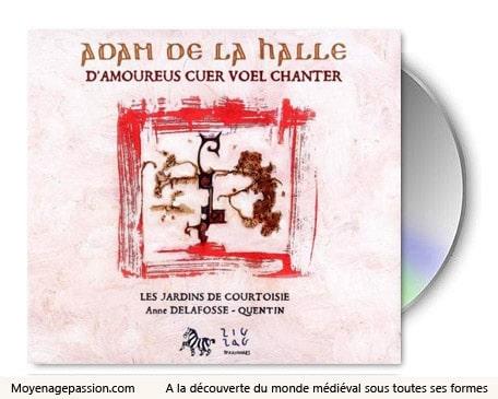 musique_chanson_poesie_medievale_jardin_de_courtoisie_trouvere_Adam_de_la_Halle_moyen-age