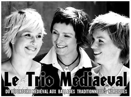 musique_medieval_ballades_chansons_traditionnelles_folk_nordique_trio_mediaeval