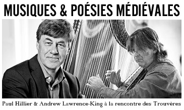 musique_poesie_medievale_chansons_trouveres_moyen-age_central_Paul_Hillier_Andrew_Laurence_king