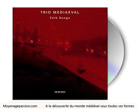 musiques_chansons_folk_medieval_trio_mediaeval_norvege_ballade_chanson_de_roland
