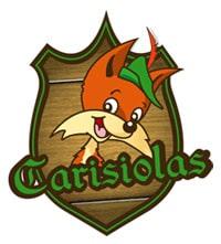 parc_carisiolas_village_animations_medievales_picardie