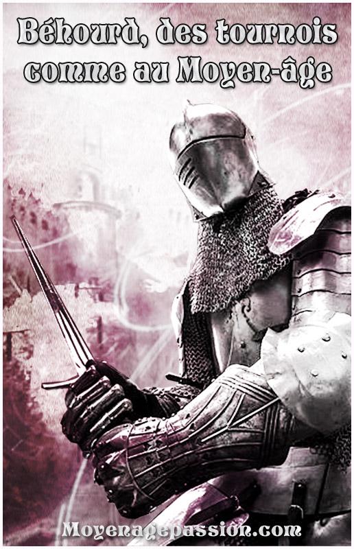 tournoi_combat_medieval_art_martial_armure_armes_anciennes_behourd