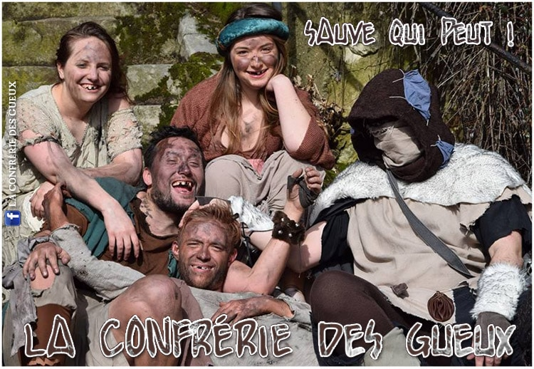 troupes_compagnies_animations_medievales_confrerie_gueux_humour