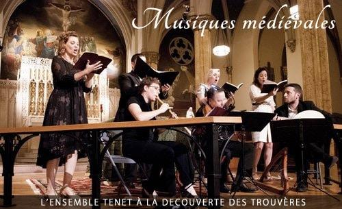 Tenet_chanson_musique_medievale_ensemble_musiques_anciennes_trouveres_moyen-age