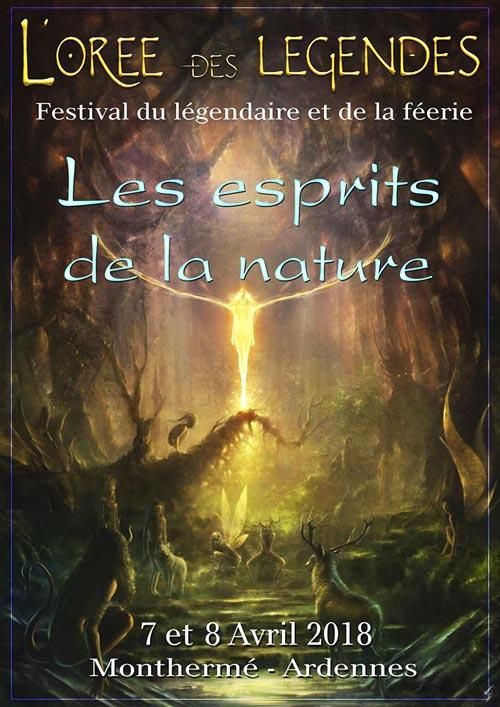 agenda_festival_salon_livre_feerie_moyen-age_fantastique_animations_troubadours_contes_monde_medieval_fantaisie