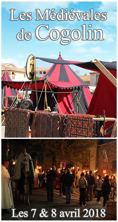 agenda_medieval_cogolin_fetes_compagnie_moyen-age_var