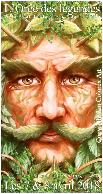 agenda_medieval_evenement_festival_fantaisy_legendes_imaginaire_feerie_oree_legendes_montherme_ardennes