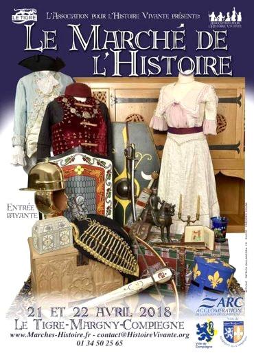 agenda_sortie_medievales_marche_histoire_margny_les_compiegne_2018