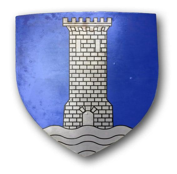 blason_armoirie_heraldique_medieval_peyrolles_en_provence