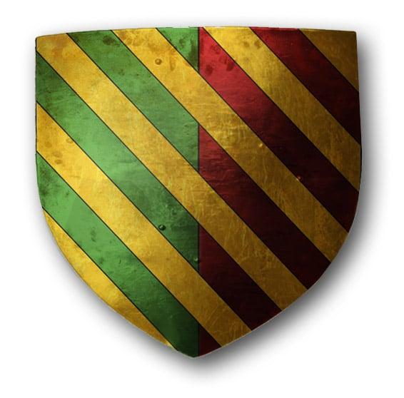 blason_heraldique_armoirie_salignac_dordogne_fetes_medievale
