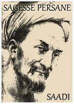 citations_sagesse_persane_medievale_saadi_liberte_servitude