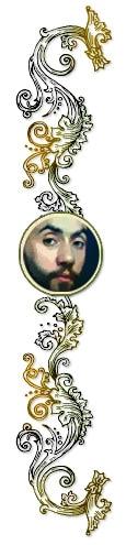 deco_medievale_enluminures_clement_marot