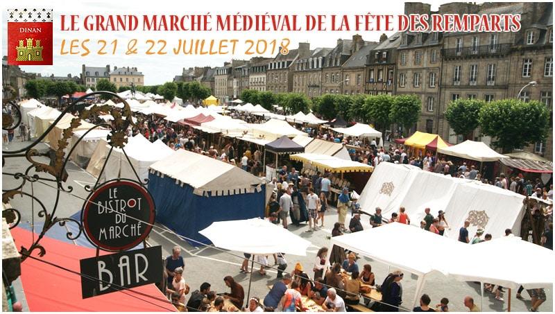 dinan_bretagne_marche_medieval_fetes_festival_animations_moyen-age