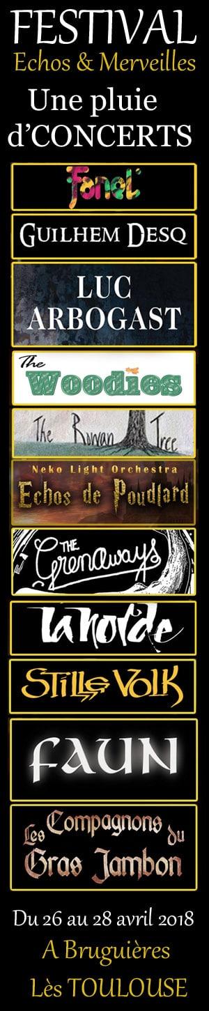 festival_concerts_echo_merveilles_folk_celtique_medieval_fantastique_fantasy_geek