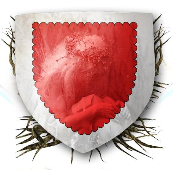 festival_imaginaire_legende_feerie_medieval_fantastique_Montherme_ardennes