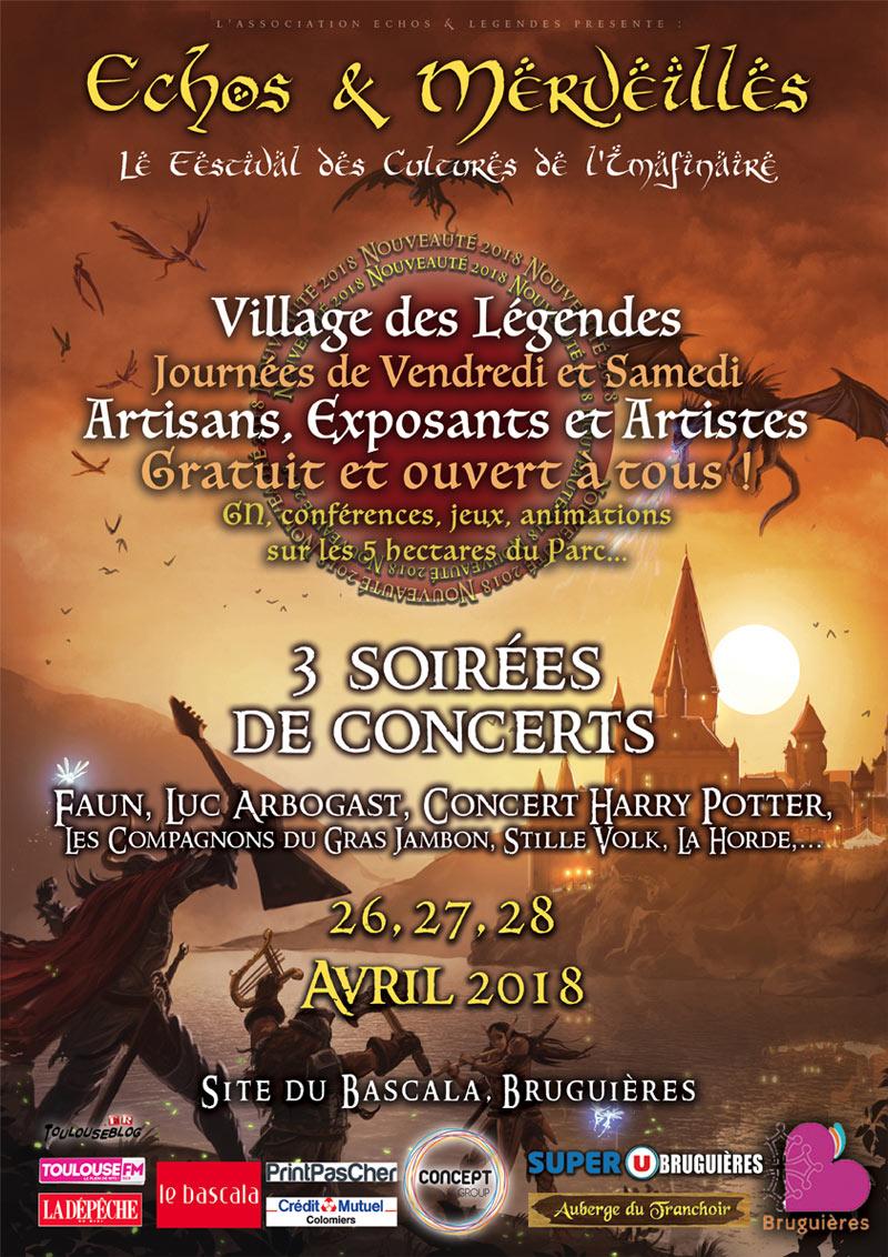 festival_medieval_fantastique_echos_et_merveilles_moyen-age_fantasy_musique_folk_medieval