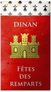 fete_festival_medieval_remparts_dinan_animations_compagnies_reconstituteurs_moyen-age