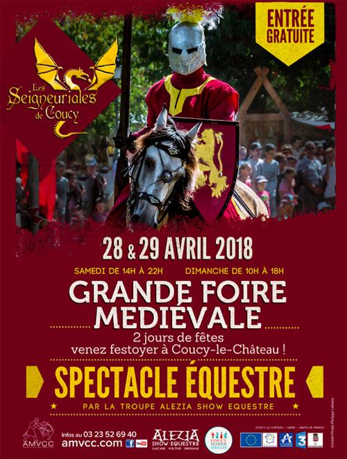 fete_foire_medievale_coucy_le_chateau_les_seigneuriales_2018_agenda_moyen-age_festif
